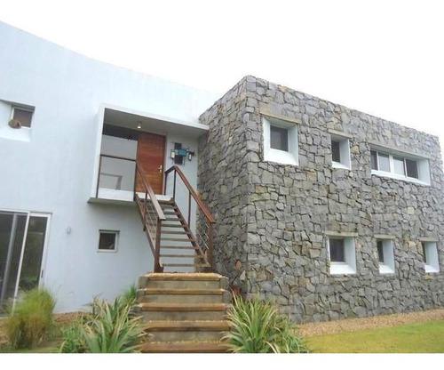 Imagen 1 de 13 de 3 Dormitorios   Terrazas Del Cultural