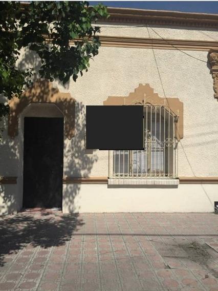 Cf1125 Oficinas En Renta Col. Obrera Monterrey