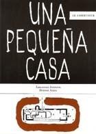 Libro Una Peque¤a Casa De Le Corbusier