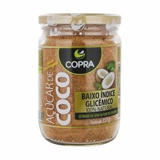 Açulcar De Coco
