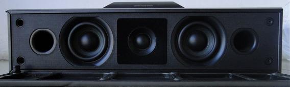 Technics Sb-c500 Center Speaker