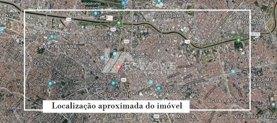 Rua Francisca Senhorinha Carneiro, Centro, Pereira Barreto - 328281