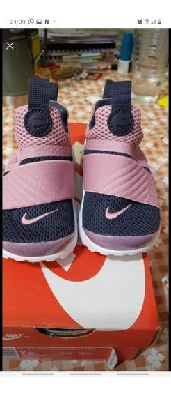 Zapatilla Nike Original Presto Extrem