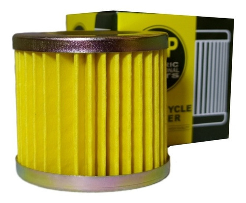 Filtro De Aceite Gn125 En125 Best125 Owen Gs