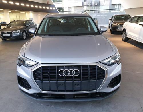Audi Q3 1.4 35tfsi 150 Cv A1 Q2 Q5 A4 Q7 Q8 Rs Tt A3 A5 A7