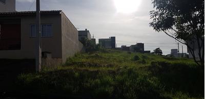 Terreno Condomínio Piccolino Em Salto