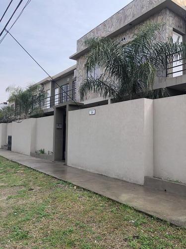 Imagen 1 de 4 de Casa - San Miguel
