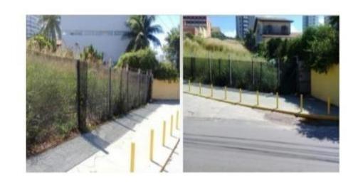 Terreno Em Patamares, Salvador/ba De 0m² Para Locação R$ 8.000,00/mes - Te537237