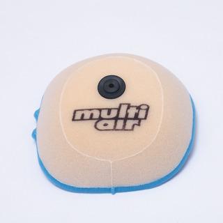 Ktm Filtro De Aire Sx/sxs/xcf 0.8.22 Multiair 77206015000