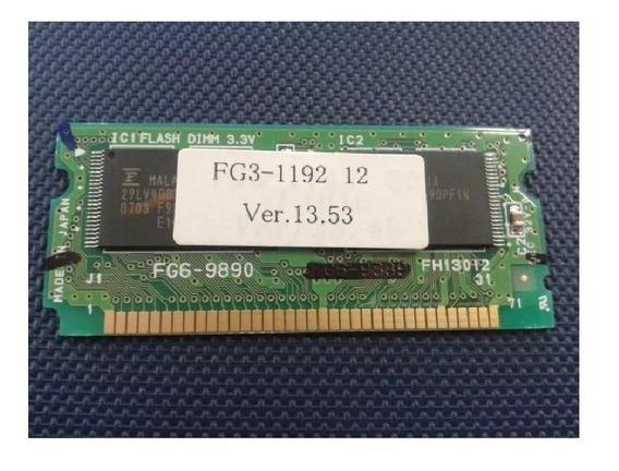 Canon Flash Fg3-1192-120