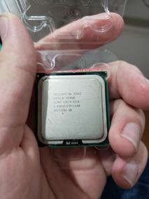 Intel Xeon E5462 Adaptado Lga775