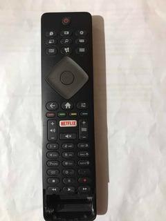 Control Remoto Qwerty Tv Philips ¡¡¡original!!