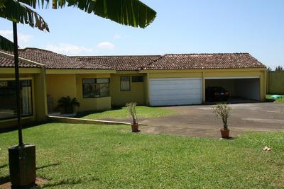 Hermosa Casa En Santo Domingo De Heredia