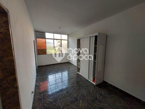 Apartamento - Ref: Co0co50237