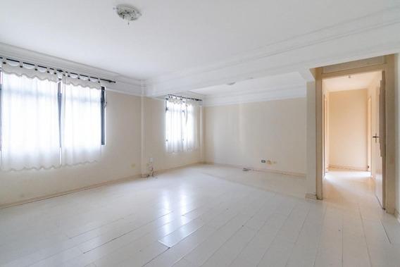 Apartamento Em Água Verde, Curitiba/pr De 84m² 2 Quartos À Venda Por R$ 325.000,00 - Ap265855