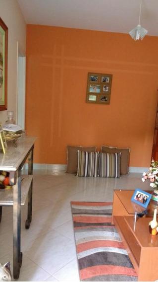 Casa Em Várzea Das Moças, São Gonçalo/rj De 100m² 4 Quartos À Venda Por R$ 435.000,00 - Ca243785