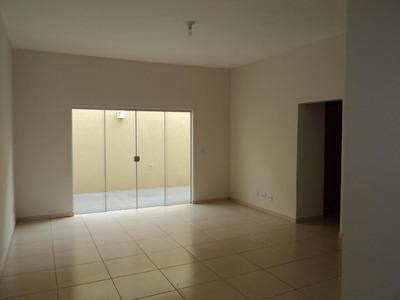 Apartamento Locação - Ap0316