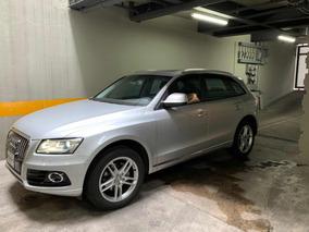 Audi Q5 2.0 T Fsi Trendy At 2014
