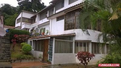 Apartamentos En Venta Cjm Em Mls #17-11478 04241573372