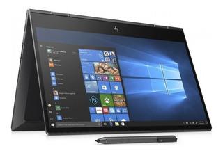 Notebook Hp 15-dr1002la Core I5 10210u 12gb 512 Ssd Windows
