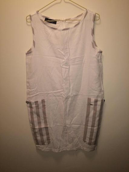 Vestido Casual De Mujer Corto Marca Kykey Talla S De Lyno