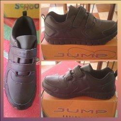 Zapatos Jump Talla 38