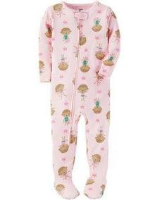 Pijama Macacão Child Of Mine By Carter