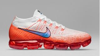 Zapatillas Nike Vapormax Al Mayor Y Al Detal.