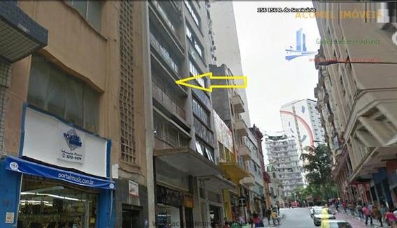 Prédios Comerciais À Venda Em São Paulo/sp - Compre O Seu Prédios Comerciais Aqui! - 1361969