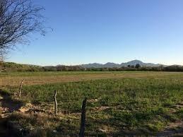 Barato Super Terreno De Riego Cerca A Los Mochis