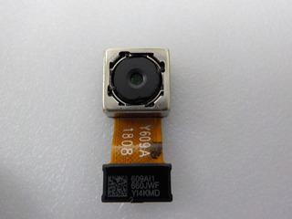 Câmera Traseira Original Lg K10 Power M320tv