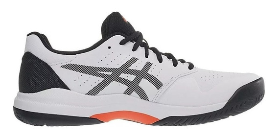 Asics Gel-game 7 Tenis Volleyball Squash Pádel