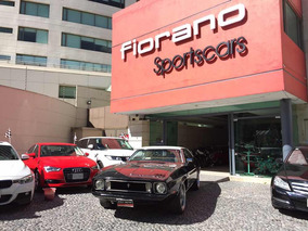 Ford Mustang Grande 73
