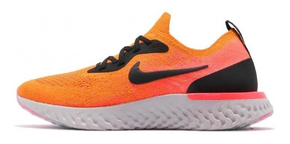 Nike Epic Reat Flyknit Mujer ¡¡oportunidad!!