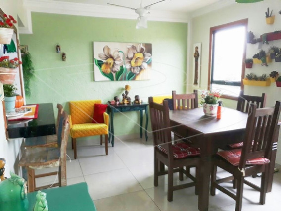 Apartamento Para Venda : Ref:090133.01 - 090133.01