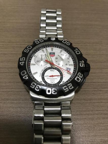 Relógio Tag Heuer Formula 1 Quartz