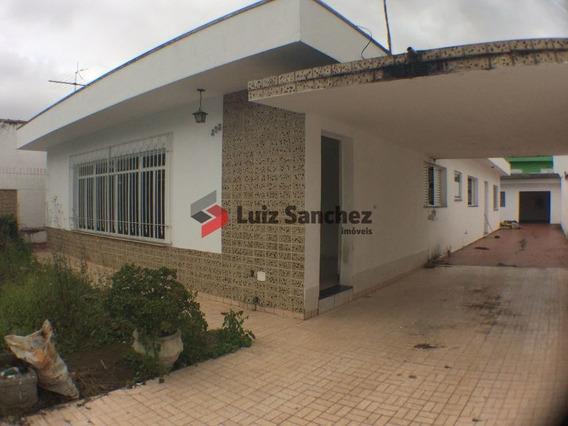 Ótima Casa - Vila Mogilar - Ml12445