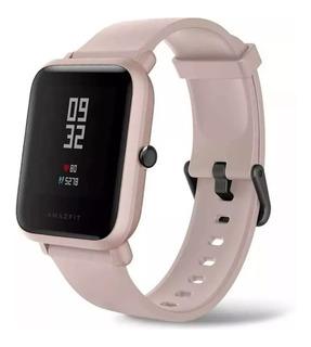 Relogio Xiaomi Amazfit Bip Smartwatch Lite Original