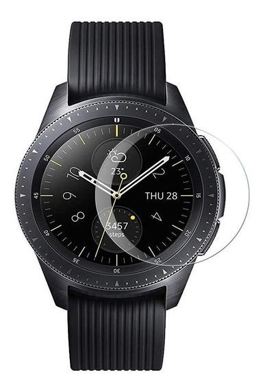 Mica Cristal Templado Galaxy Watch 42mm Midnight Black Oem
