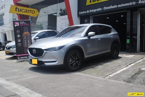 Mazda Cx-5 Touring 2.0