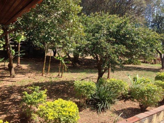 Terreno Residencial À Venda, Balneario Tropical, Paulínia. - Te0446