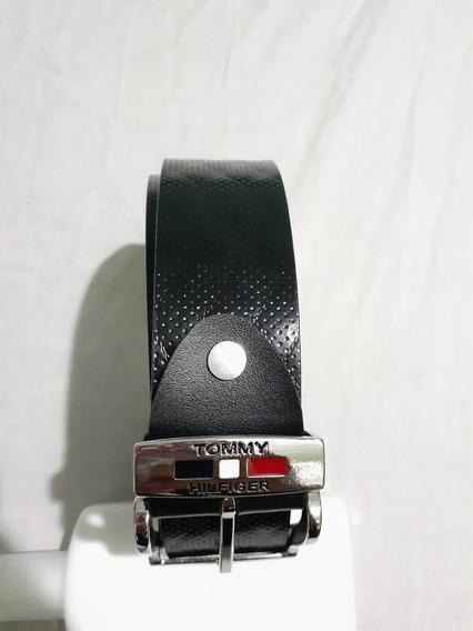Cinturones Zara ,tommy Hilfiger Originales