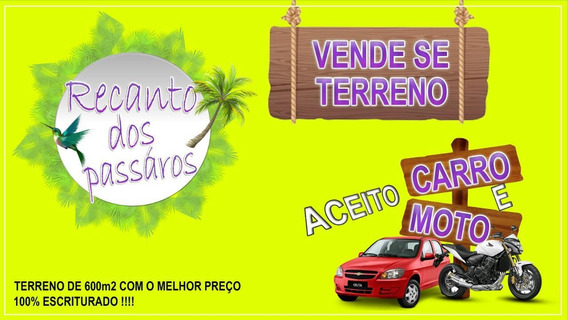 84- Aceito Honda Civic 2008 Como Forma De Pagamento