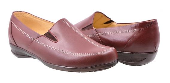 Zapato Para Dama Confort Comodo Envio Gratis