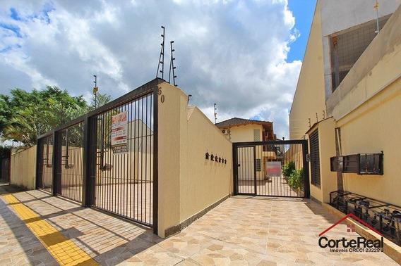 Casa - Nossa Senhora Das Gracas - Ref: 9331 - V-9331