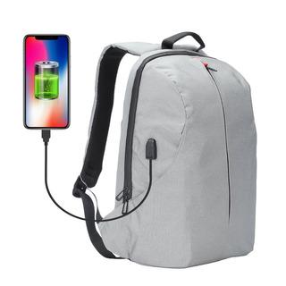 Outlife Laptop Mochila , Viajes Computer Bolsa , Negocios Mo