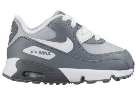 wholesale dealer 06ddf 5e204 Zapatilla Nike Air Max 90 (niños) | Talla: 22 Al 35 - S/ 270,00 en ...