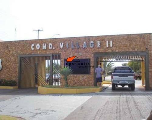 Casa 3 Dormitórios Sendo 3 Suítes À Venda, Centro, Jardinópolis. - Ca0435