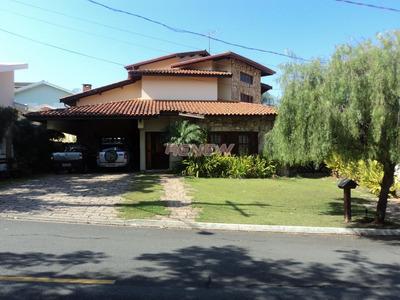 Casa À Venda Em Centro - Ca006342