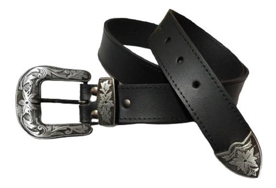 Cinturones Mujer Cuero Cinto Dama Varios Modelos